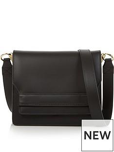 lk-bennett-emma-stripe-strap-cross-body-bag-black