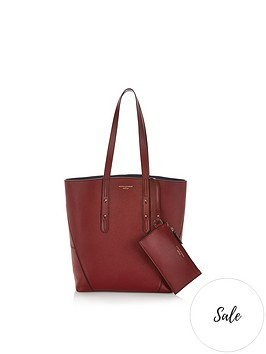 aspinal-of-london-essential-a-bordeaux-pebbled-tote-bag-burgundy