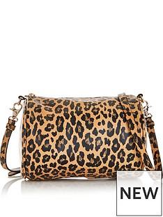 hill-friends-slouchy-leopard-print-barrel-cross-body-bag-leopard