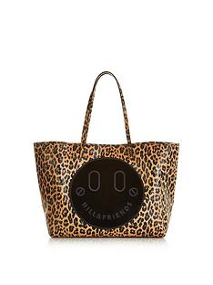 hill-friends-slouchy-tote-bag-leopard