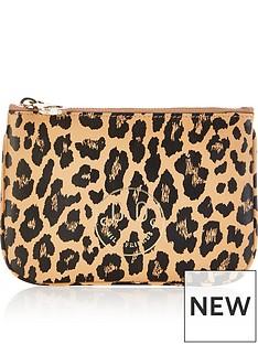 hill-friends-happy-mini-pouch-leopard