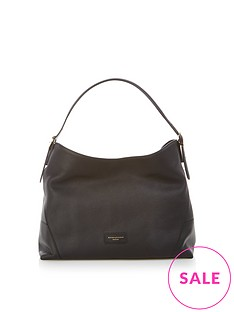 aspinal-of-london-pebbled-hobo-bag-black