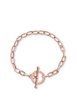 olivia-burton-olivia-burton-bejewelled-t-bar-bracelet-rose-gold