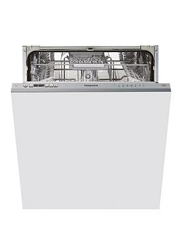 hotpoint-pheic3c26cuk-14-place-fullsize-integrated-dishwasher-silverp