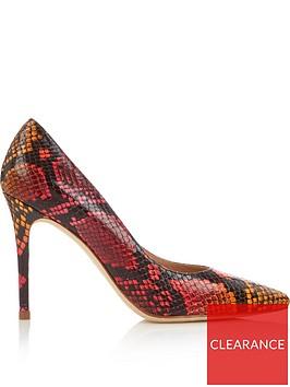 lk-bennett-fern-tonal-snake-heels-snake