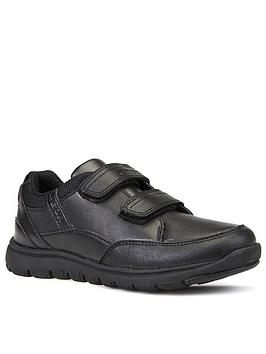 geox-boys-xunday-strap-school-shoe