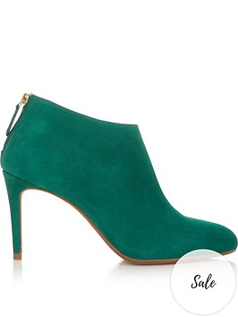 lk-bennett-emily-heeled-ankle-boot-green