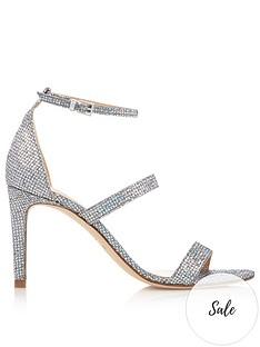 lk-bennett-nina-midi-strap-heeled-sandals-silver