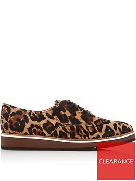 lk-bennett-sandy-contrast-platform-shoes-leopard