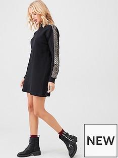 Dresses | Shop Womens Dresses | Very.co.uk