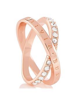 olivia-burton-olivia-burton-bejewelled-interlink-ring-rose-gold