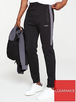 supply-demand-glacier-suit-3-joggers