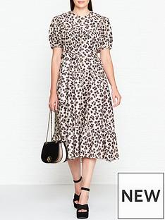lk-bennett-rego-leopard-print-midi-dress-leopard
