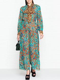 lk-bennett-wylie-long-sleeve-mixed-print-maxi-jumpsuit-multi
