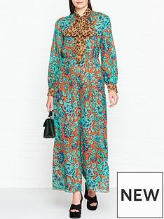 lk-bennett-wylie-long-sleeve-mixed-print-maxi-jumpsuit-multi