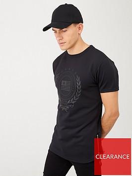 supply-demand-nightshade-t-shirt-black