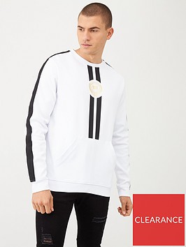 supply-demand-dahlia-crew-neck-sweatshirt-white