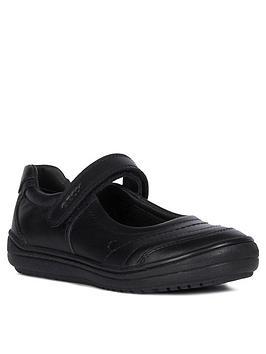 geox-girls-hadriel-strap-school-shoe