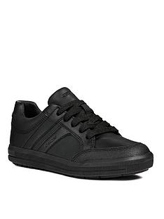 geox-boys-arzach-lace-up-school-shoe
