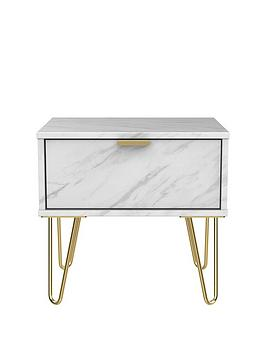 swift-marbella-lamp-table-marble-effect