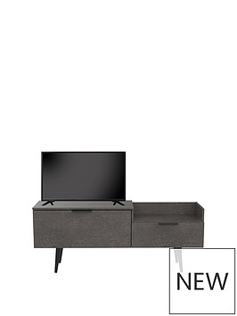 swift-berlin-ready-assembled-tv-unit-fits-up-to-40-inch-tv