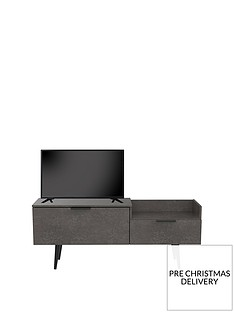 SWIFT Berlin Tv Unit