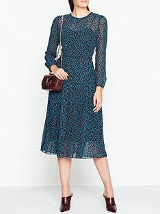 lk-bennett-avery-mesh-print-midi-dress-multi