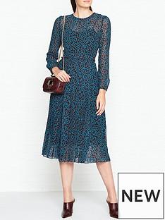 lk-bennett-avery-mesh-print-midi-dress-multi