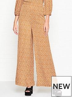 lk-bennett-zazou-print-wide-leg-trousers-brown