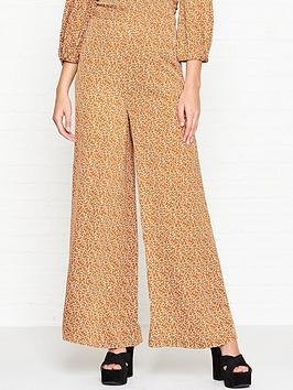 lk-bennett-zazou-print-wide-leg-trousers-brown