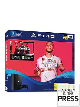 playstation-4-ps4-pro-withnbspfifa-20-and-optional-extras-1tb-console