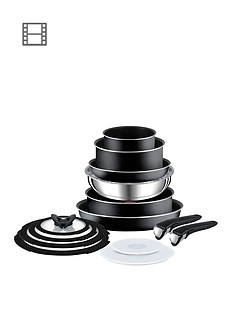 tefal-ingenio-essential-14-piece-pan-set