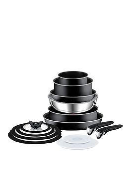 tefal-ingenio-essential-complete-14-piece-pan-set-black