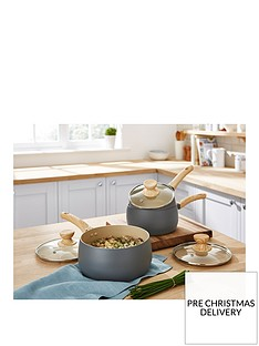 tower-scandi-3-piece-saucepan-set-ndash-grey