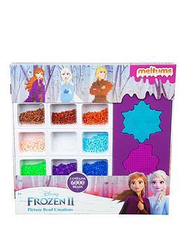 disney-frozen-frozen-2-meltums-mega-set-6000-pieces