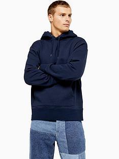 topman-tristan-overhead-hoodie