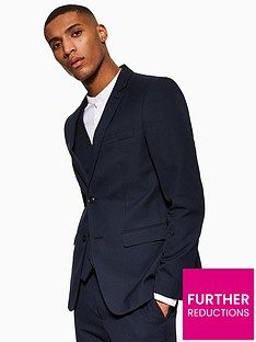 topman-topman-skinny-fit-suit-jacket-navy