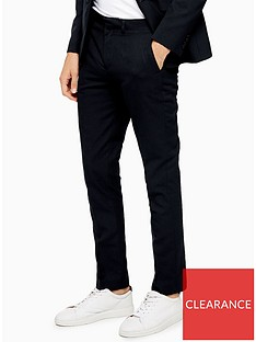 topman-skinny-fit-suit-trousers