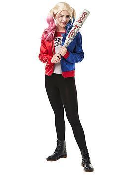 dc-comics-harley-quinn-costume-kit