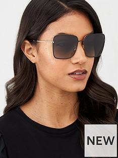 tom-ford-square-sunglasses-black