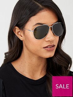 tom-ford-round-sunglasses-havana