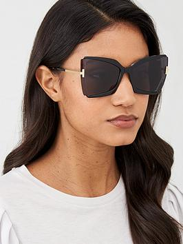 tom-ford-square-sunglasses-black