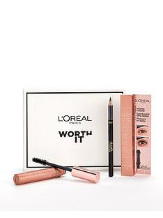 loreal-paris-loreal-paris-paradise-mascara-eye-makeup-kit-paradise-mascara-and-black-khol-eyeliner