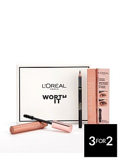 loreal-paris-loreal-paris-paradise-mascara-eye-makeup-kit-paradise-mascara-and-black-khol-eyeliner