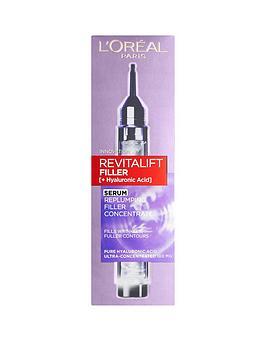 loreal-paris-loreal-paris-revitalift-filler-hyaluronic-acid-replumping-serum-16