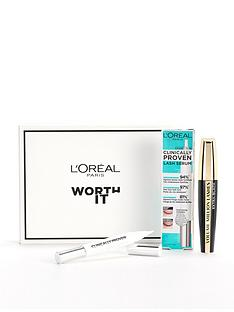 loreal-paris-loreal-paris-lash-care-eye-makeup-kit-clinically-proven-lash-serum-and-volume-million-mascara