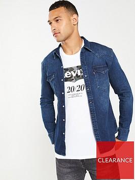 levis-barstow-western-denim-shirt-mid-wash