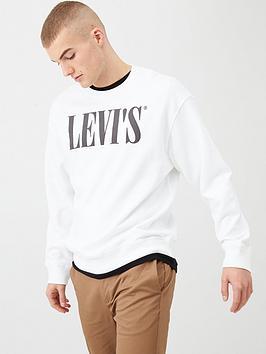 levis-relaxed-graphic-crew-neck-sweatshirt-whitenbsp