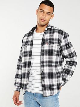 levis-reversible-jackson-overshirt-whiteblack