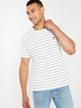 levis-striped-batwing-logo-t-shirt-white